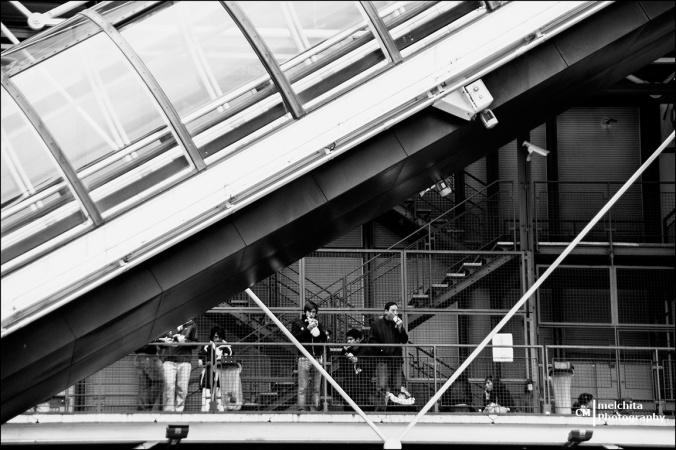 París-06