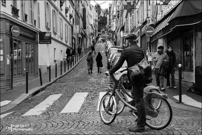 París-09